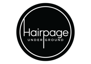 hairpage
