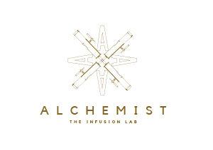 retailer_alchemist