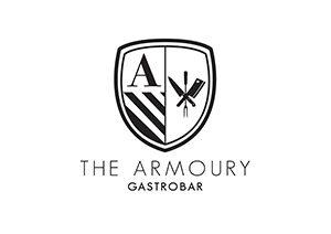 retailer_armoury