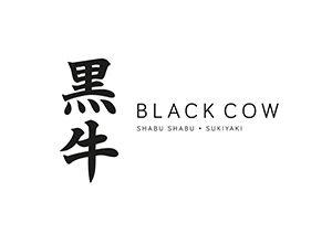 retailer_blackcow