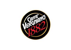 retailer_caffevergnano