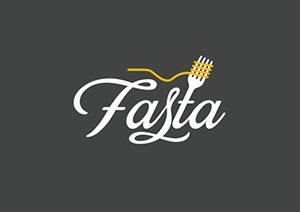 retailer_fasta