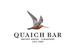 retailer_quaich