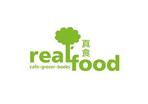 retailer_realfood