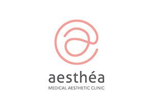 retailer_aesthea