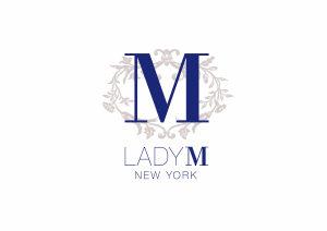 retailer_ladym