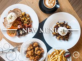 New Cafe Menu (thumbnail)